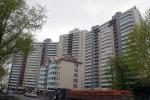 Орджоникидзе, 47 строительство