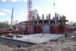 Приморская, 5 (5/2 стр) строительство