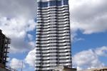 Лескова, 23 строительство
