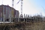 Гребенщикова, 6 (Свечникова, 1 стр) фото со стройки
