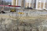 Кошурникова, 25 фото со стройки