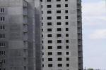 Высоцкого, 98 фото со стройки