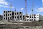Краснообск, Западная, 227 фото со стройки