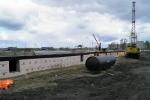 Титова, 248 фото со стройки