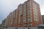 Гребенщикова, 6 (Свечникова, 1 стр) фото стройки