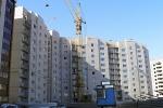 Краснообск, Западная, 227 фото стройки