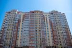 Краснообск, 229 стр  май 2019