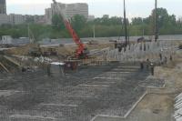 Ватутина, 90 май 2020