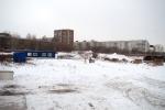 Кошурникова, 25 фотографии новостройки