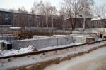 Баумана, 3/1 (Маяковского, 77) фотографии новостройки