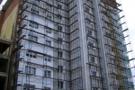 Бориса Богаткова, 253/4 (253/1 стр) фотографии новостройки