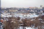 Лескова, 29 фотографии новостройки