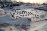 Татьяны Снежиной, 19 (Высоцкого, 42 стр) фотографии новостройки