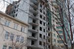 Урицкого, 19 стр фотоотчет  строительства