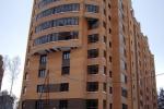 Академика Коптюга проспект, 19 фотоотчет  строительства