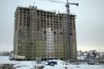 Лескова, 29 фотоотчет  строительства