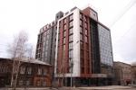 Коммунистическая, 34 (Rich House) фото