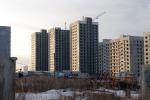 Высоцкого, 98 фото