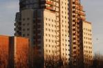 Краснообск, 56 фото