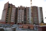 Краснообск, Западная, 228 фото