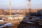 Краснообск, Западная, 227 фото