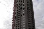 Приморская, 5 (5/2 стр) динамика строительства