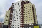 Краснообск, 56 динамика строительства
