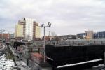 Краснообск, 252 динамика строительства