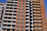 Красина, 60 динамика строительства