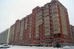 Гребенщикова, 6 (Свечникова, 1 стр) динамика строительства