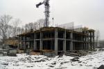 Оловозаводская, 6/1 (6 стр) динамика строительства