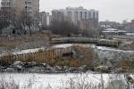 Коммунистическая, 62 стр (Октябрьская магистраль-Коммунистическая) фото