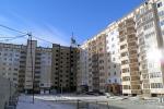 Мясниковой, 26 (Гребенщикова, 419) фото