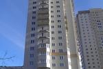 Фрунзе, 49/1 (49 к2 стр) фото