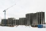 Кошурникова, 25  ноябрь 2018