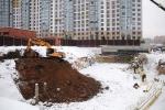 Кошурникова, 25 декабрь 2019