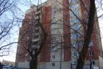 Макаренко, 52 (Дунаевского, 9) фотографии дома