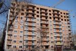 Беловежская, 4 (2/1 стр) фотографии дома