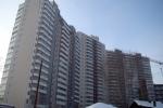Орджоникидзе, 47 фотографии дома