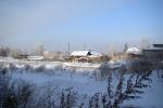 Зыряновская, 55/3 (27 стр) фотографии дома