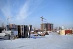 Лескова, 23 фотографии дома