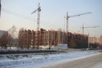 Краснообск, 111 фотографии дома