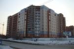 Краснообск, 113 фотографии дома