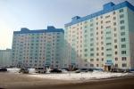 Татьяны Снежиной, 41/1 (Высоцкого, 37) фотографии дома
