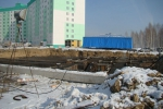 Татьяны Снежиной, 35, 37 (Высоцкого, 39, 40 стр) фотографии дома