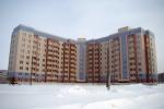 Краснообск, 113 фотоотчет