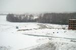 Краснообск, Западная, 227 фотоотчет