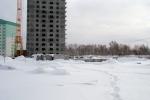 Татьяны Снежиной, 35, 37 (Высоцкого, 39, 40 стр) фотоотчет