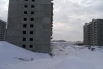 Виталия Потылицына, 11/1 (Высоцкого, 99 стр) фотоотчет