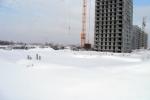 Виталия Потылицына, 11/2  (Высоцкого, 97) фотоотчет